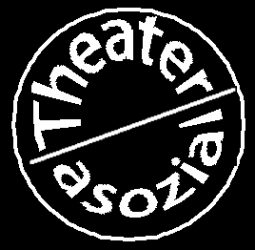 Theater asozial
